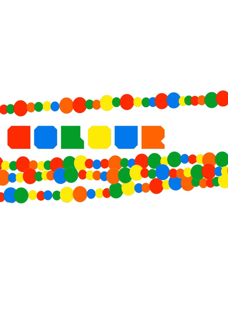 dots5